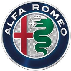 1965 Alfa Romeo Giulia Spider