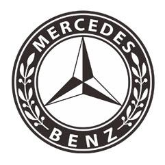 1961 Mercedes Benz 220SE