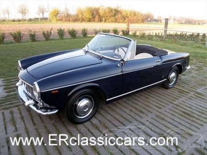 Fiat 1964 kaufen