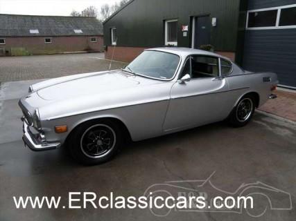 Volvo 1970 kaufen