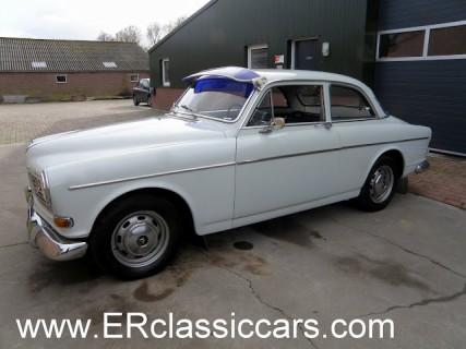 Volkswagen 1967 kaufen
