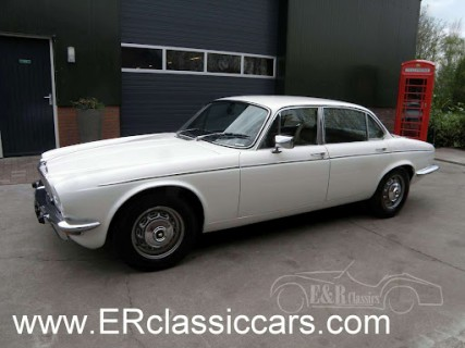 Daimler 1978 kaufen