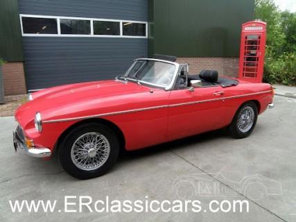 MG 1976 kaufen