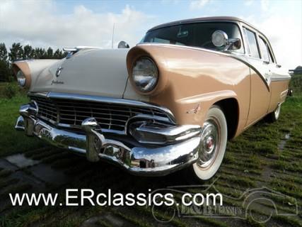 Ford 1956 kaufen