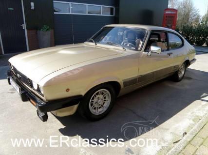 Ford 1978 kaufen