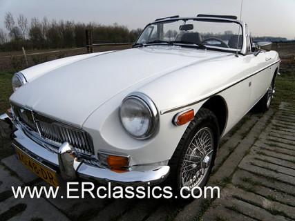 MG 1978 kaufen