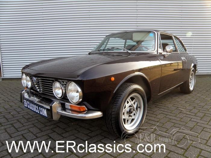 Alfa Romeo 1972 kaufen