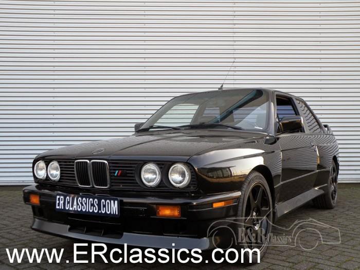 BMW 1990 kaufen