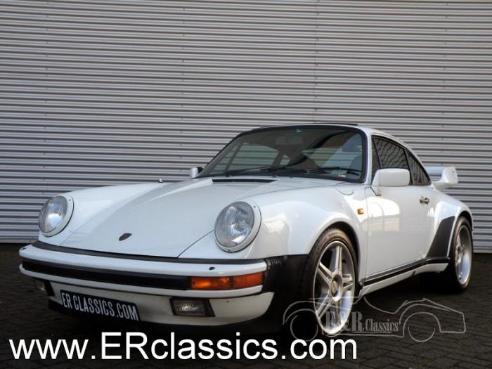 Porsche 1984 kaufen