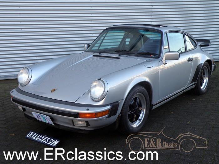 Porsche 1987 kaufen