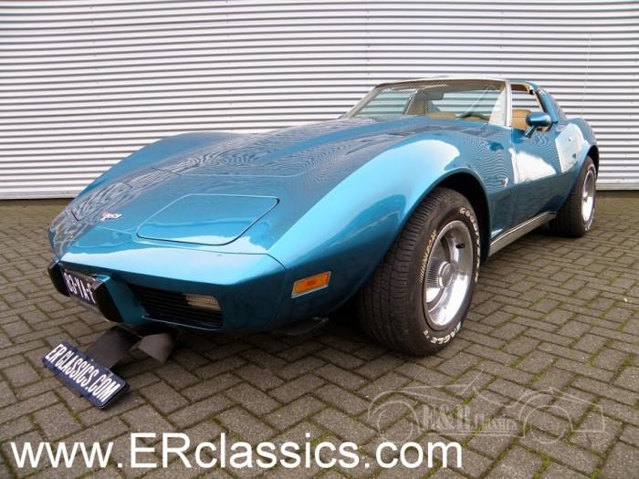 Chevrolet 1977 kaufen