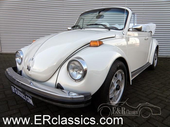 Volkswagen 1979 kaufen