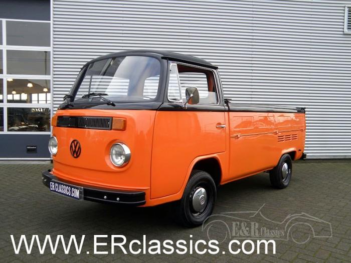 T2 1975 kaufen