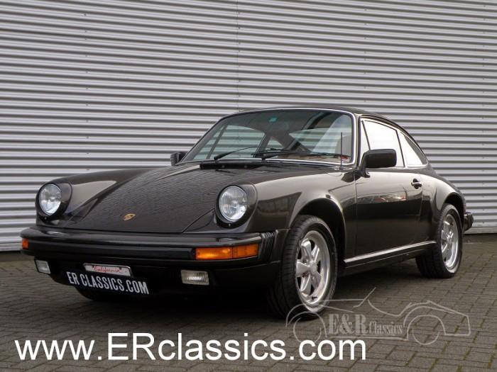 Porsche 1977 kaufen