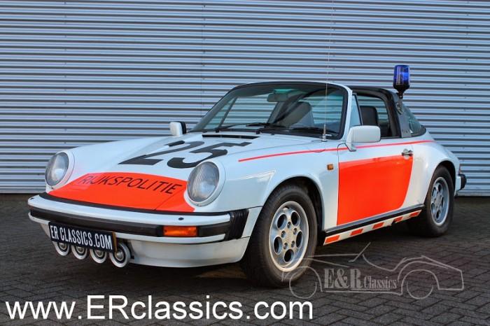 Porsche 1989 kaufen