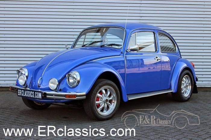 Volkswagen 1982 kaufen