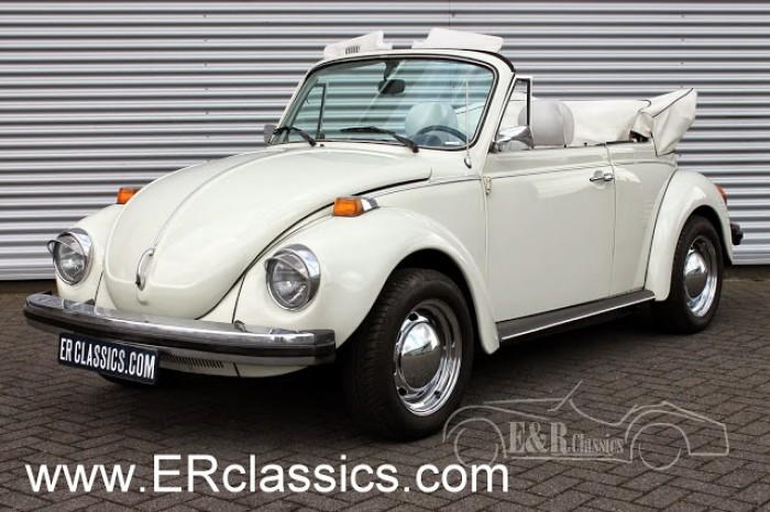 Volkswagen 1977 kaufen