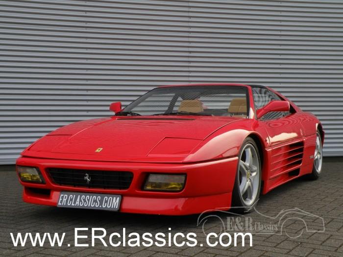 Ferrari 1990 kaufen