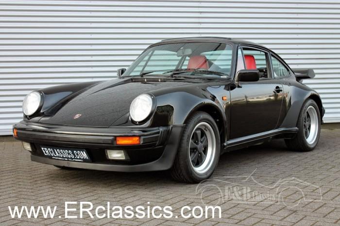 Porsche 1985 kaufen
