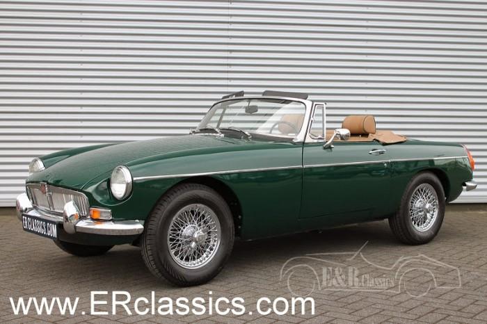 MG 1970 kaufen