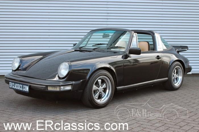 Porsche 911 1973 kaufen