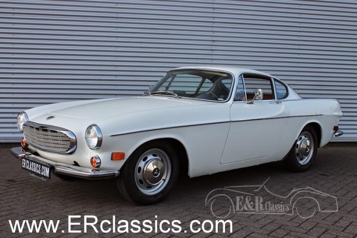 Volvo 1968 kaufen