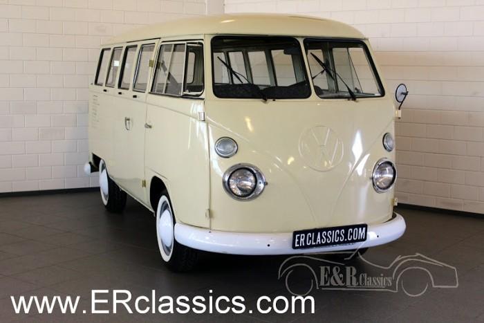 Volkswagen 1975 kaufen