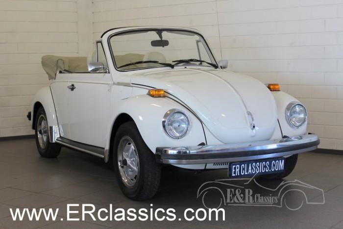 Volkswagen 1978 kaufen