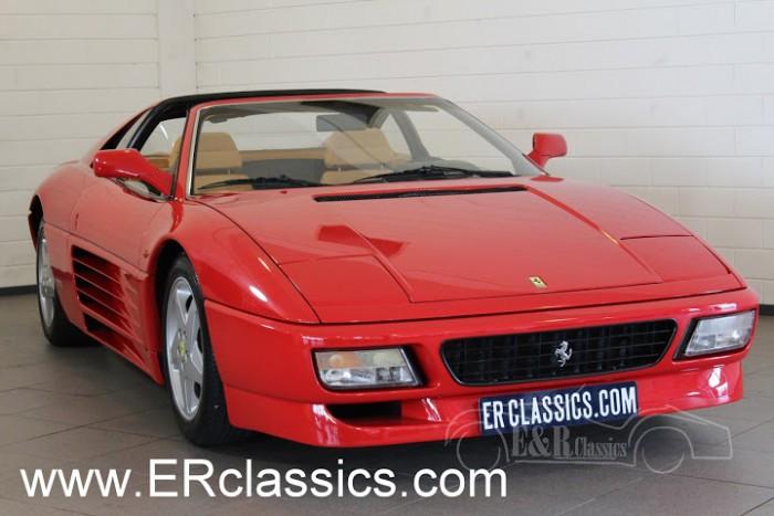 Ferrari 1993 kaufen