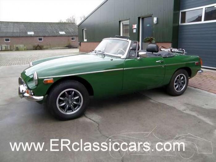 MG 1975 kaufen