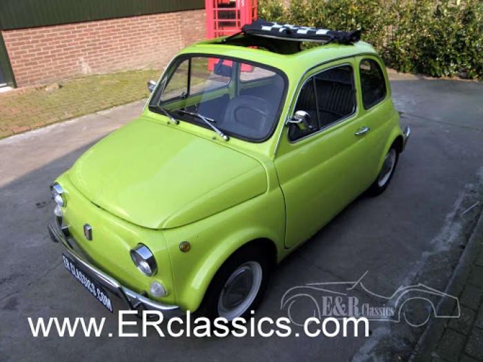 Fiat 1969 kaufen
