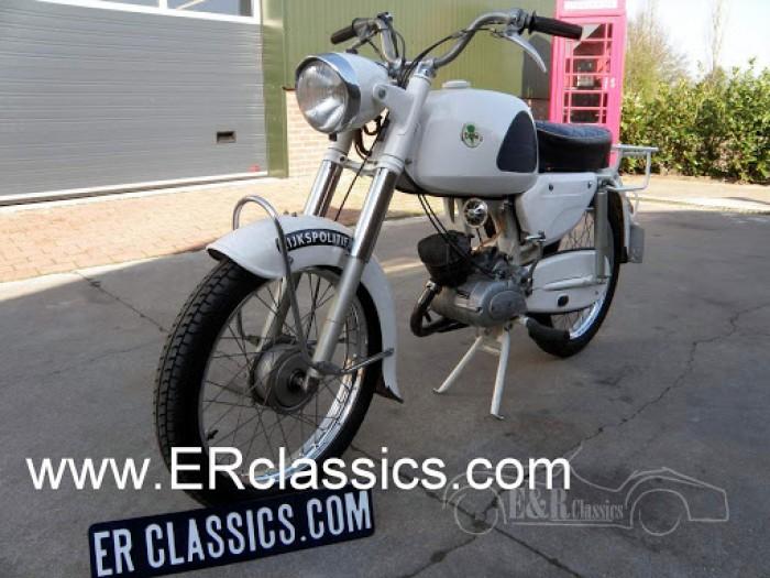 DKW 1969 kaufen