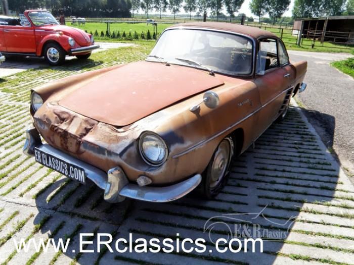 Renault 1959 kaufen