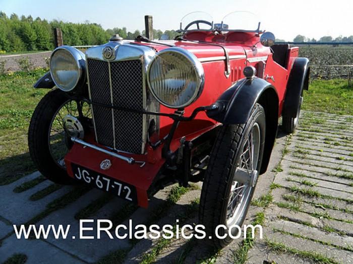 MG 1932 kaufen