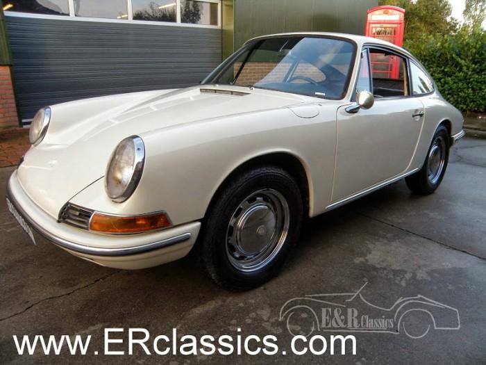 Porsche 1965 kaufen