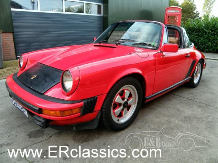 Porsche 1979 kaufen