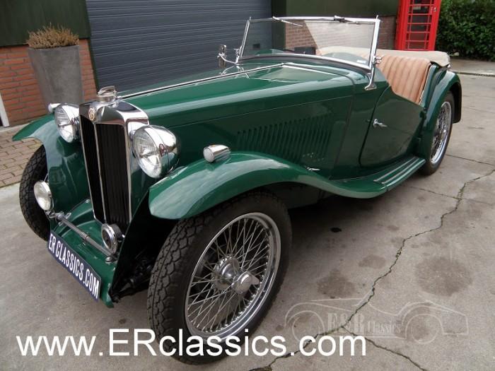MG 1949 kaufen