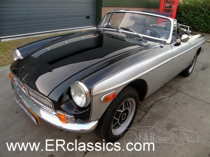 MG 1980 kaufen