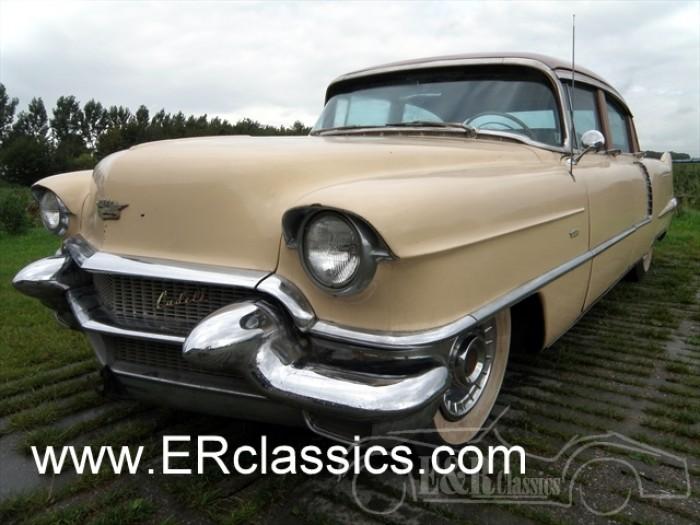 Cadillac 1965 kaufen
