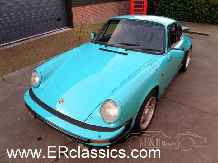 Porsche 1982 kaufen
