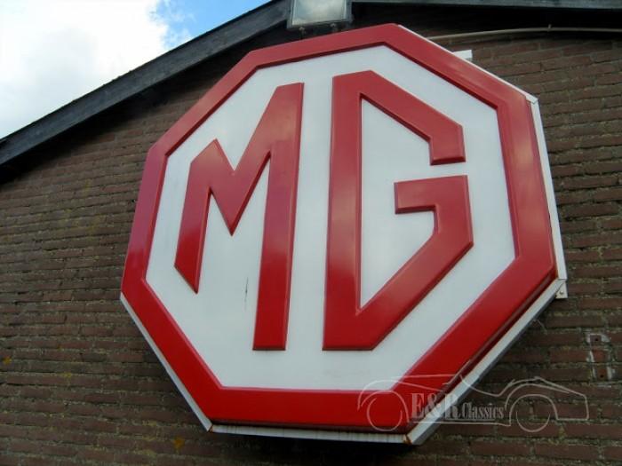 MG 2014 kaufen