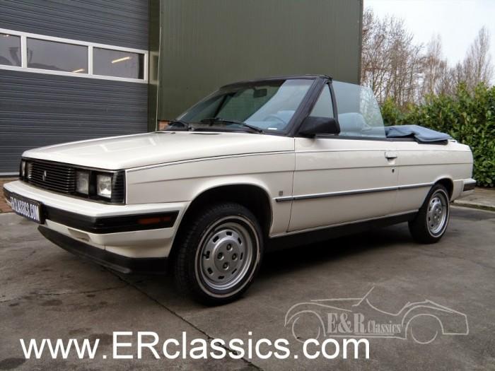 Renault 1985 kaufen