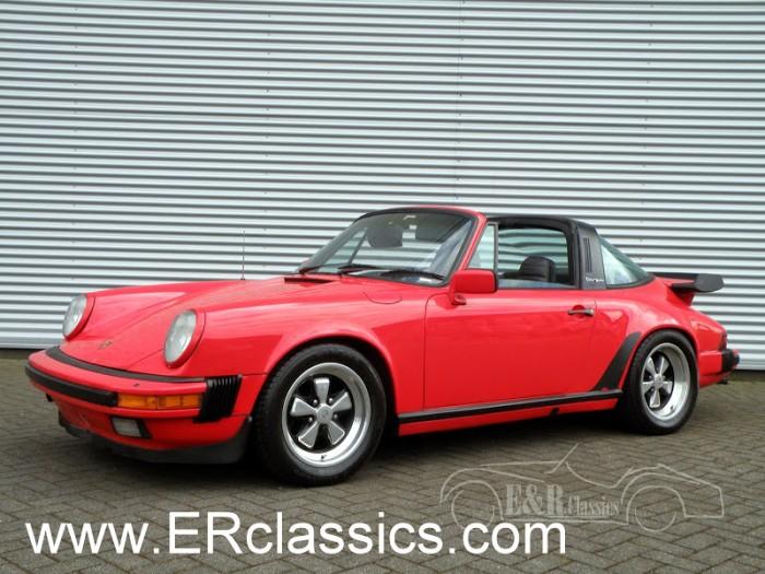 Porsche 1983 kaufen