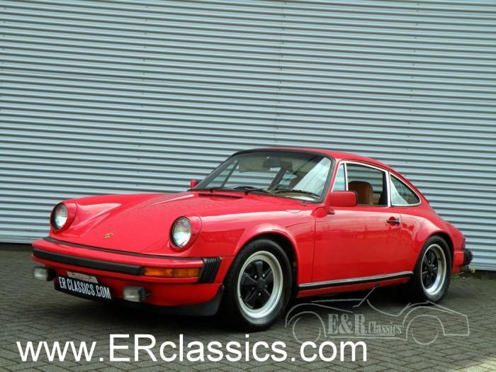 Porsche 1978 kaufen