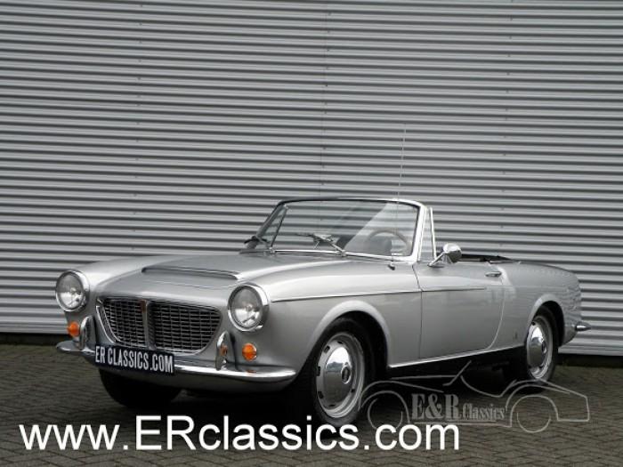 Fiat 1959 kaufen