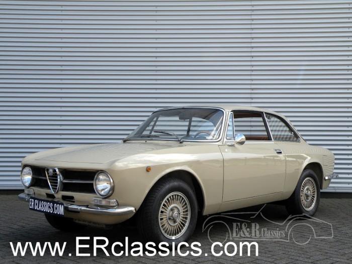 Alfa 1973 kaufen