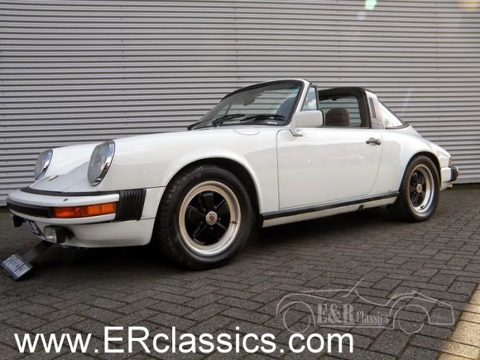 Porsche 1981 kaufen