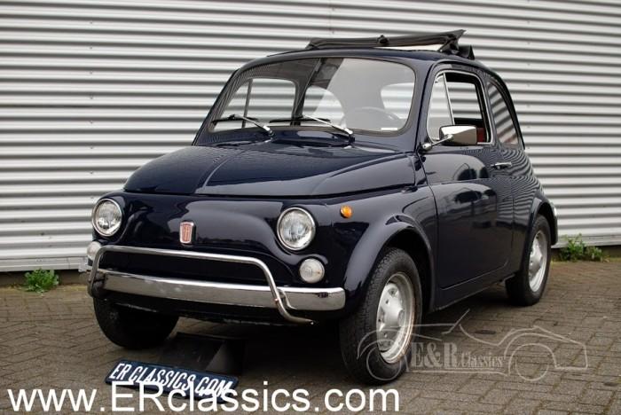 Fiat 1973 kaufen