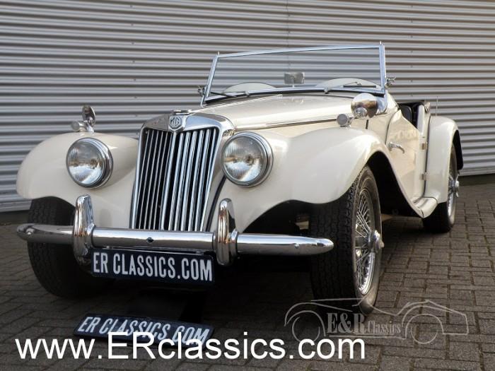 MG 1955 kaufen