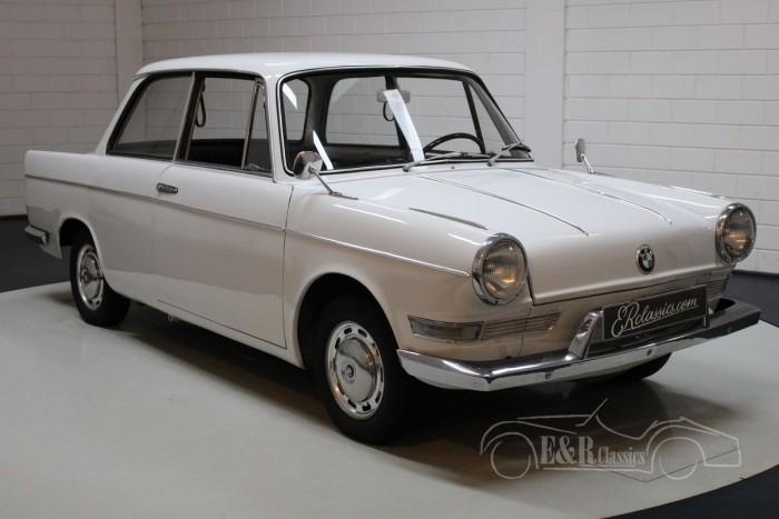 BMW 700 1965 kaufen